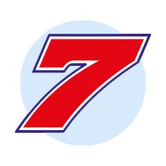 7ДОРОГ СКАЧАТЬ БЕСПЛАТНО